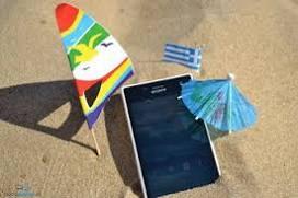 Обзор Sony Xperia Acro S: Посейдон из мифологии Android