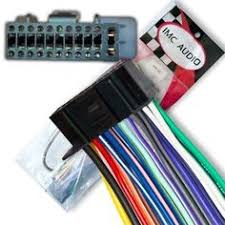 8 ez pass velcro strips ez pass holder i pass holder 3mtm dual 22 pin wire harness for kenwood ddx kvt dnx kmr head units by imc networks