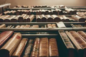 Comarca dos Açores remete documentação para o Arquivo de Ponta Delgada