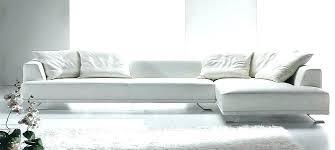 italian furniture manufacturers. Italian Modern Furniture Companies Design Brands Top . Manufacturers