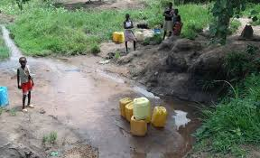 it s world water day shocking facts about water scarcity that water scarcity