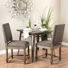dining room chairs set of 2 grey dining chairs set of 2 step 2 lifestyle dining room table chairs set