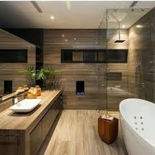 Small Picture 25 Luxurious Bathroom Design Ideas To Copy Right Now Luxurious