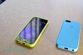 apple official leather iphone 5s case yellow front jpg so how does one of the slimmest leather cases for the iphone 5s