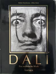 best salvador dali tarot card deck images dalatildeshy the paintings on german dali das malerische werk salvador dali paintingsphoto essayarchitecture