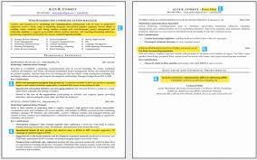 Latex Resume Examples New Latex Resume Simple LaTeX Templates Curricula Vitae R Sum S Resume
