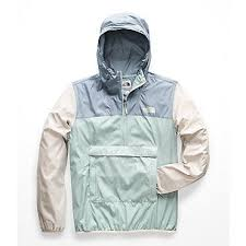 Men's Fanorak | Free Shipping | <b>The North Face</b>