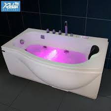 bathtub design portable designs