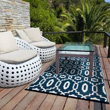 small modern outdoor rugs