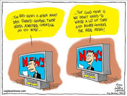 examples of media bias