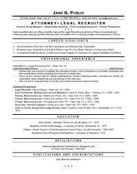 Cover Letter Librarian Resume Sample Law Librarian Resume Sample