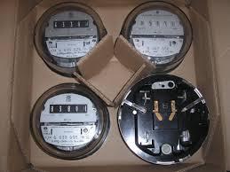 landis gyr kilowatt hour kwh meter cl200 240v 3w fm2s ta30 type how to read ge kv2c multifunction meter at Ge Kilowatt Hour Meter Wiring Diagram