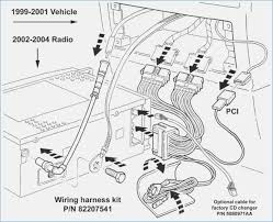 2004 jeep grand cherokee stereo wiring diagram bioart me 1996 jeep grand cherokee radio wiring diagram at 1996 Jeep Grand Cherokee Wiring Diagram Radio