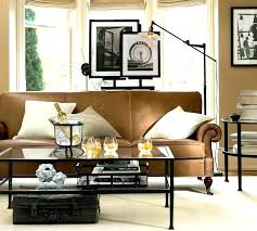 pottery barn tanner coffee table pottery barn tanner coffee table marvellous tanner coffee table enchanting tanner