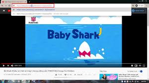 5 Cách Tải Video Youtube về máy tính miễn phí, chất lượng HD