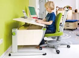 kids desk. Childrens Desks Kids Desk