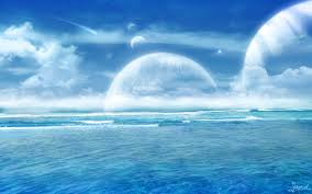 Ocean Background Hd Ocean Wallpaper Backgrounds Gallery