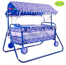 Baby Cradle Designs India Cradle Buy Baby Cradle Online At Best Prices In India