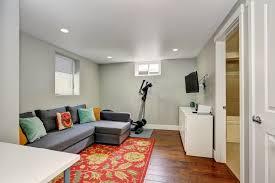 basement remodeling tips. Beautiful Tips 50 Greatest Basement Remodeling Tips And