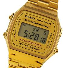 a168wg a168wg 9 a168wg 9wdf casio vintage watch casio retro mens a168wg 9