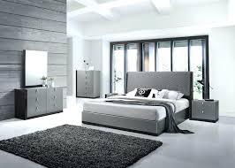 modern italian bedroom furniture. Beautiful Bedroom Modern Italian Bedroom Furniture Sets New  Set By To Modern Italian Bedroom Furniture