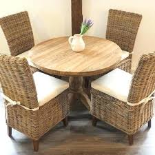 round dining table set for 4 round kitchen table sets for 4 42 round kitchen table