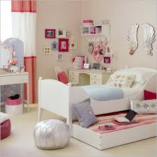 Mean Girls Bedroom Girls Bathroom Decorating Ideas Home Decorators Collection