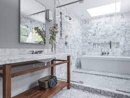 7 Reasons Why Wet Rooms Are The Hottest Bathroom Trend This Year Dig This Design