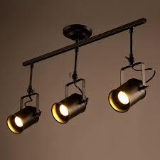 industrial track lighting industrial track lighting zoom. Zoom Industrial Track Lighting S