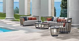 balcony furniture in cyprus rattan table and outdoor sofas porch furnituresairs out