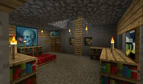 coolest minecraft bedrooms. awesome minecraft bedroom ideas coolest bedrooms h