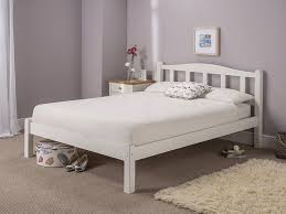 Double Space Bed System For Small Spaces About Small Double Bed