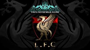 Pin auf Liverpool FC