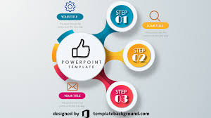 Animated Ppt Templates Free Download For Project Presentation Animated Png For Ppt Free Download Transparent Animated For Ppt