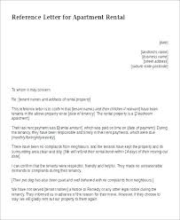 Rent Notice Letter Forfeiture Notice Template To Vacate Sample Rental Template