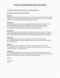 Template For Cv Cover Letter Australian Sample Valid Cv Cover Letter New Resume