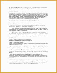 Fax Cover Letter Template Inspirational 49 Beautiful German Example