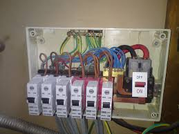 wiring diagram house 240v wiring image wiring diagram house wiring testing the wiring diagram on wiring diagram house 240v