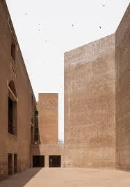 Form And Design Louis Kahn Louis Kahn Divisare