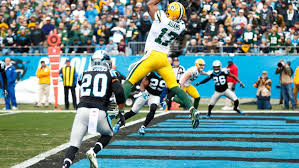 Nfls Top Wide Receivers On 3rd And 4th Down Nfl News