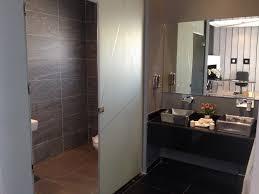 phoenix bathroom remodeling. Phoenix Bathroom Remodel Remodeling