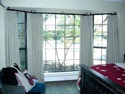 120 inch curtains bed bath and beyond tension curtain rods s inch rod bed bath
