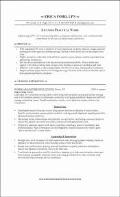 How Long Should A Resume Be Stunning Teachers Resume Cover Letter Beautiful Writing Teacher Resume