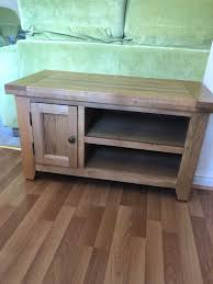 handmade tv stand. Unique Stand Solid Oak Handmade Tv Stand Cabinet And Handmade Tv Stand