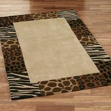 bed bath beyond area rugs or bed bath beyond area rugs 8x10 with bed bath and beyond area rugs 3x5 plus bed bath beyond area rug pads together with bed bath