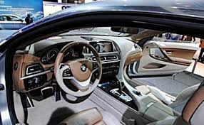 2018 bmw 6 series convertible. brilliant bmw 2018 bmw 6 series concept specs review  in bmw series convertible