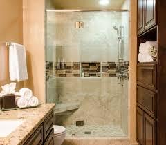 bathroom showers stalls. Brilliant Small Bathroom Ideas With Shower Stall Bathrooms Designs Showers Stalls
