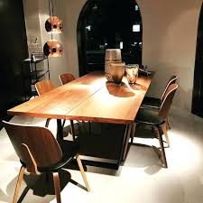 vancouver dining chairs 2 official a aarhusdining vancouver dining set