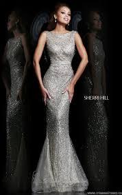Sherri Hill 4802 by Sherri Hill   Dresses :)   Pinterest   Kleider