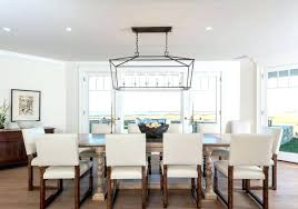 beach house chandelier beach house chandelier photo 1 of beach house chandeliers dining room beach with